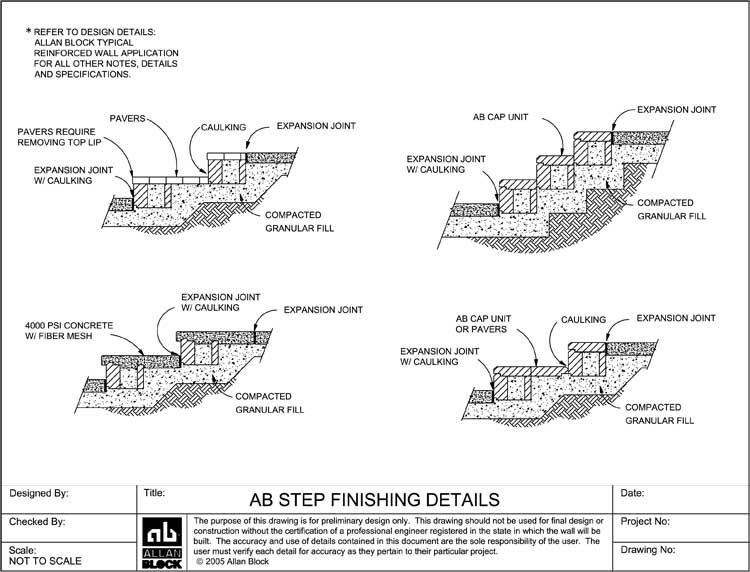 timber construction manual pdf download