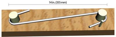 Concrete Block Fence How To Build A Bond Beam