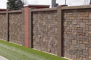 Allan Block Wall Products